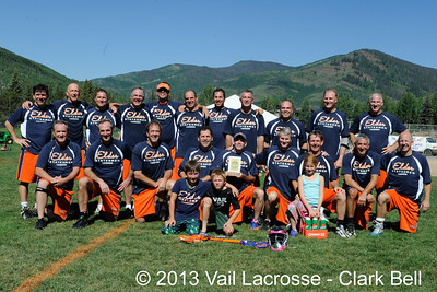 Vail Shootout Select_7-01_243