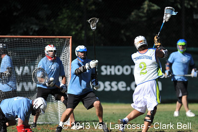 Vail Shootout Select_7-01_220