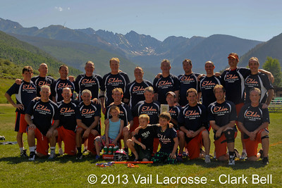 Vail Shootout Select_7-01_242