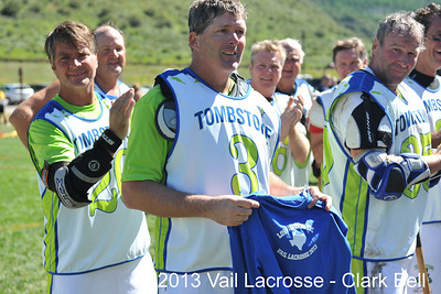 Vail Shootout Select_7-01_245