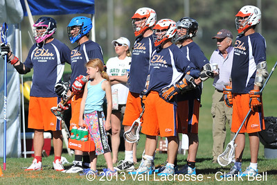 Vail Shootout Select_7-01_224
