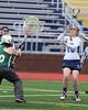 SJC Women's Lacrosse vs Old Westbury 4-14-13
