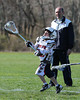 North Fork Lacrosse 4-14-13