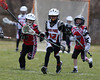 North Fork Lacrosse