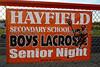 Hayfield-1475