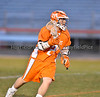 South County vs Hayfield 3 20 13-7777