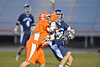South County vs Hayfield 3 20 13-7780