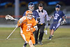 South County vs Hayfield 3 20 13-7801