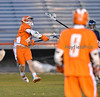 South County vs Hayfield 3 20 13-7787