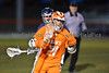 South County vs Hayfield 3 20 13-7803