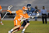 South County vs Hayfield 3 20 13-7834