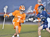 South County vs Hayfield 3 20 13-7816