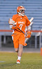 South County vs Hayfield 3 20 13-7782