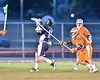 South County vs Hayfield 3 20 13-7795