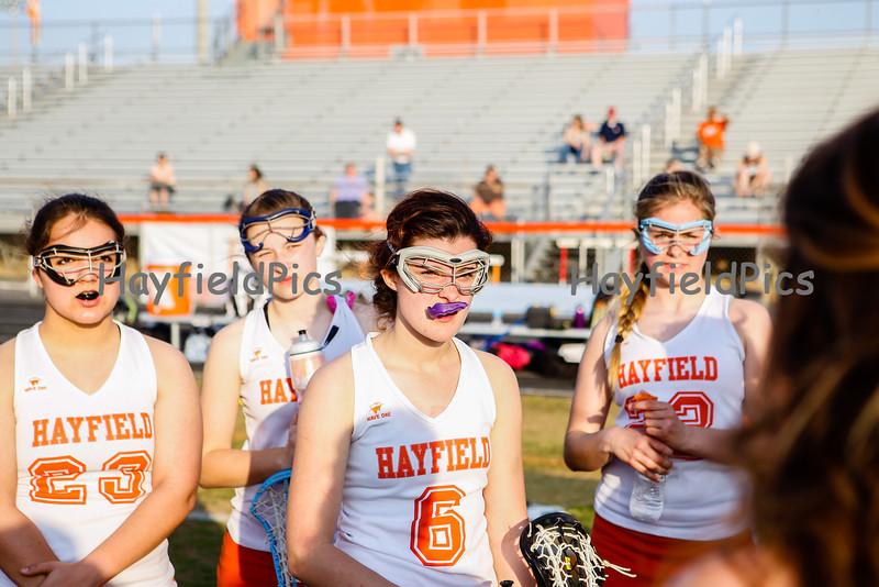 Hayfield-0689