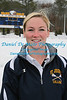 SJC 2014 Women's Lacrosse Team Pictures