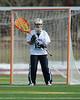 SJC Lacrosse 3-8-14