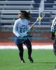 St. Joseph's vs Geneseo Women's Lacrosse 3-1-14