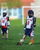 North Fork Lacrosse