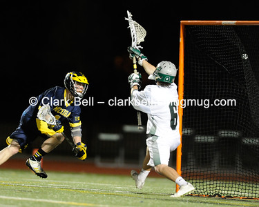 UMich at Jacksonville_20150303 MLAX 10