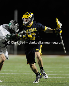 UMich at Jacksonville_20150303 MLAX 4