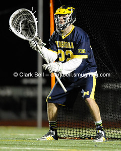 UMich at Jacksonville_20150303 MLAX 16