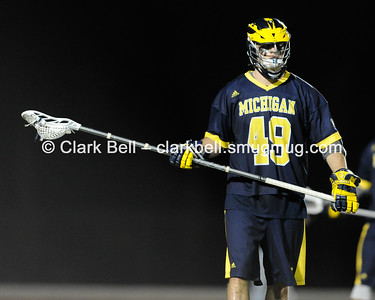UMich at Jacksonville_20150303 MLAX 23