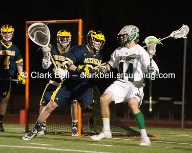 UMich at Jacksonville_20150303 MLAX 18
