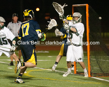 UMich at Jacksonville_20150303 MLAX 27