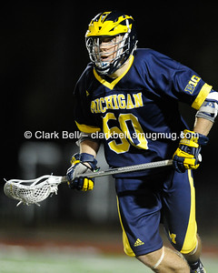UMich at Jacksonville_20150303 MLAX 17
