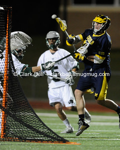 UMich at Jacksonville_20150303 MLAX 3