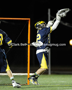 UMich at Jacksonville_20150303 MLAX 6