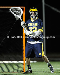 UMich at Jacksonville_20150303 MLAX 7