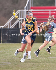 UMich at Winthrop_20150222 WLAX 23