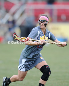 UMich at Winthrop_20150222 WLAX 29