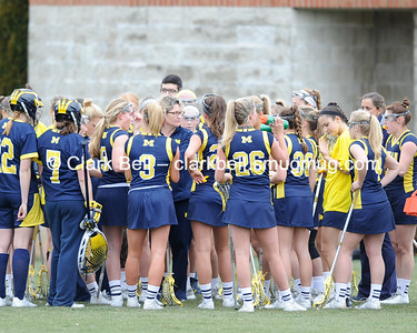 UMich at Winthrop_20150222 WLAX 18