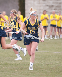 UMich at Winthrop_20150222 WLAX 24