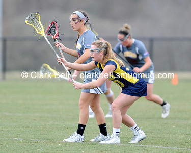 UMich at Winthrop_20150222 WLAX 25
