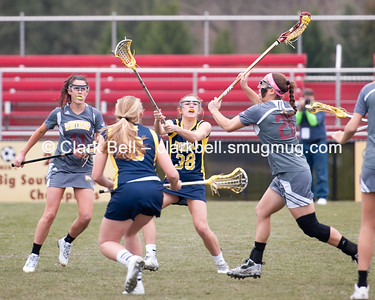 UMich at Winthrop_20150222 WLAX 15