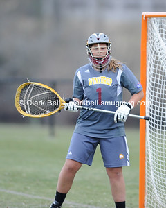 UMich at Winthrop_20150222 WLAX 37