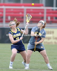 UMich at Winthrop_20150222 WLAX 13