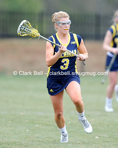 UMich at Winthrop_20150222 WLAX 40