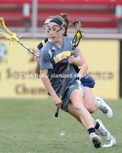 UMich at Winthrop_20150222 WLAX 35