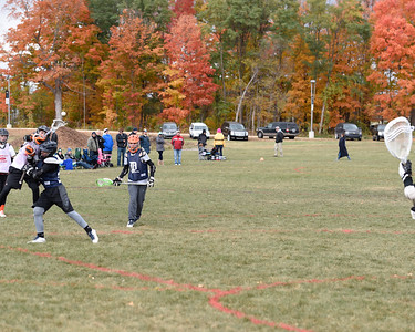 2015 USL Michigan 7v7 23