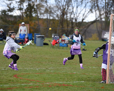 2015 USL Michigan 7v7 33