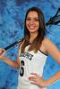 SJC Women's Lacrosse 3-28-15