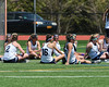 SJCWLAX vs Farmingdale 5-2-15
