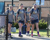 SJCWLAX vs Purchase 4-29-15