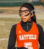 Hayfield-9601