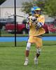 Mattituck Lacrosse Seniors 5-24-16